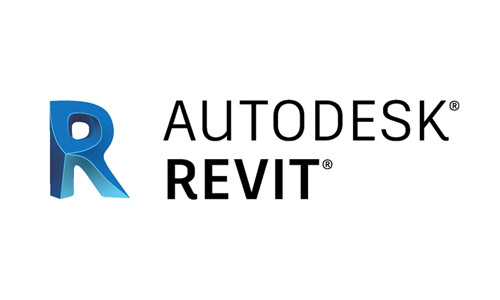 INTRODUKTIONSFILM - REVIT