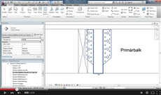 Instruktionsvideo Revit