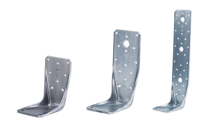 Angle bracket 444, our latest series with angle brackets!