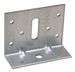 Concrete bracket 438